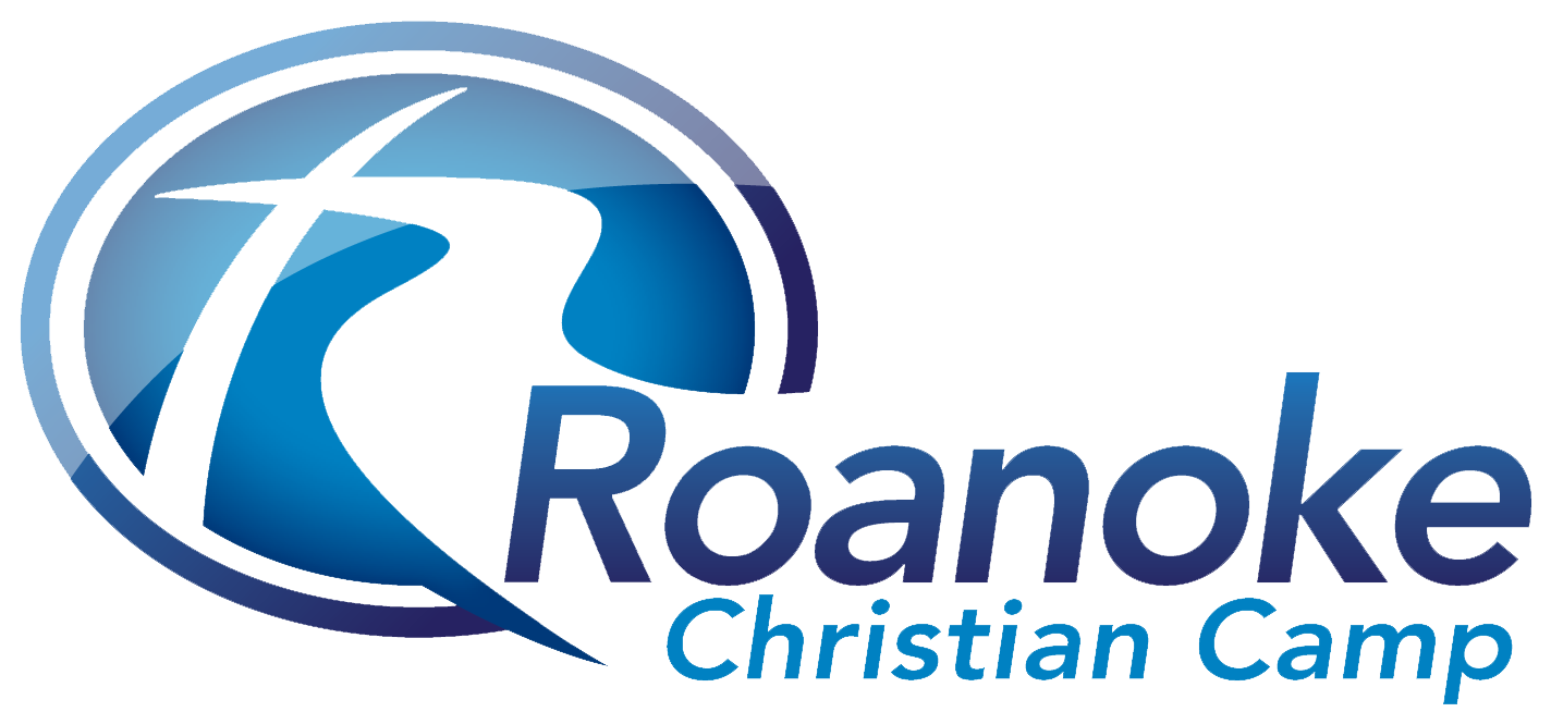 Roanoke Christian Camp